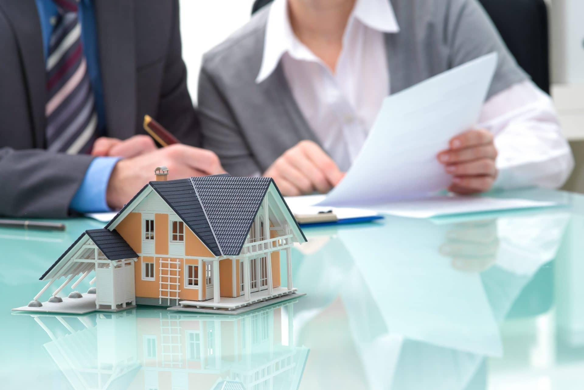 """רכישת דירה   מכירת דירה   עלויות רכישת דירה   דירה מקבלן   עו""""ד ונוטריון מירית עטיה"""
